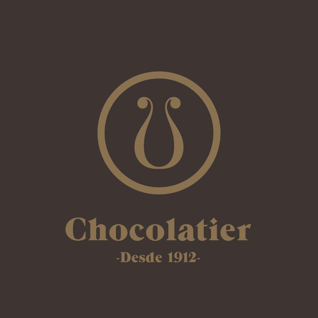 Arguelles-chocolatier-desde-1912-el-mejor-chocolate-asturias