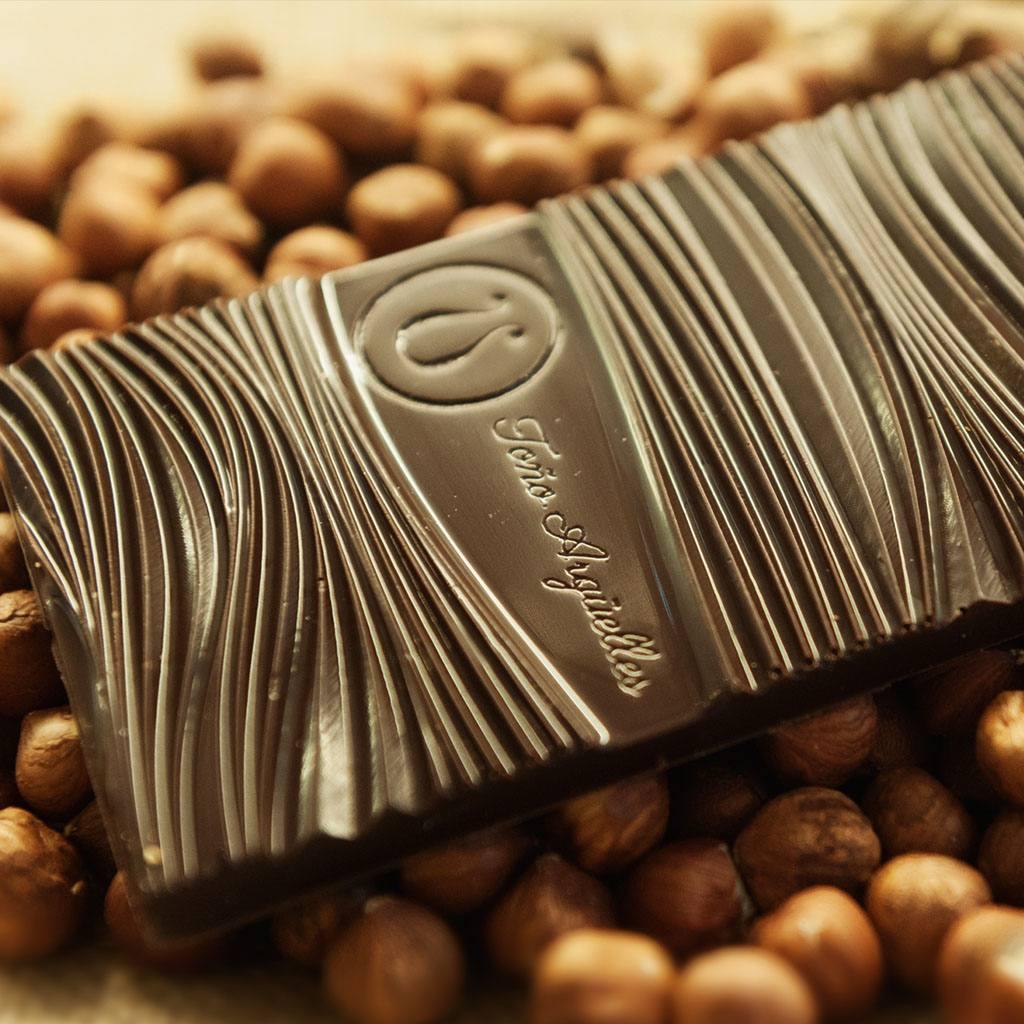 El-mejor-chocolate-artesano-Asturias-en-Pasteleria-Arguelles