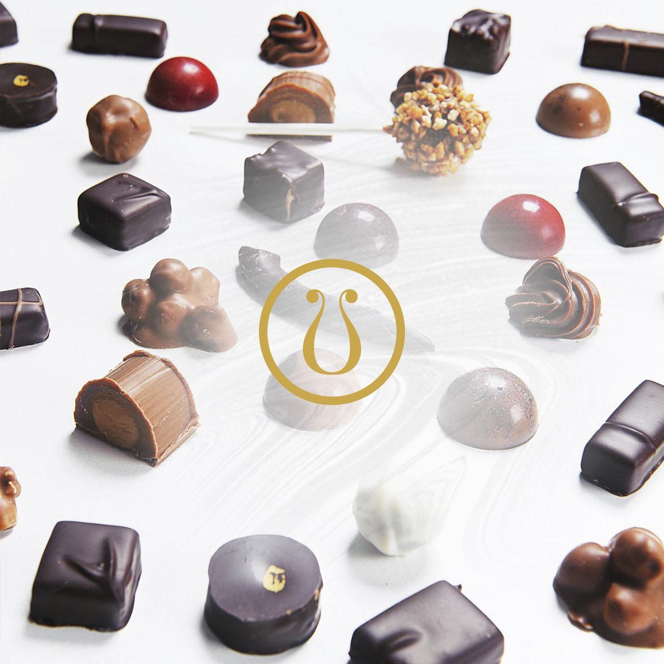 El-mejor-chocolate-de-Asturias-Arguelles-chocolatier-Bombones-online
