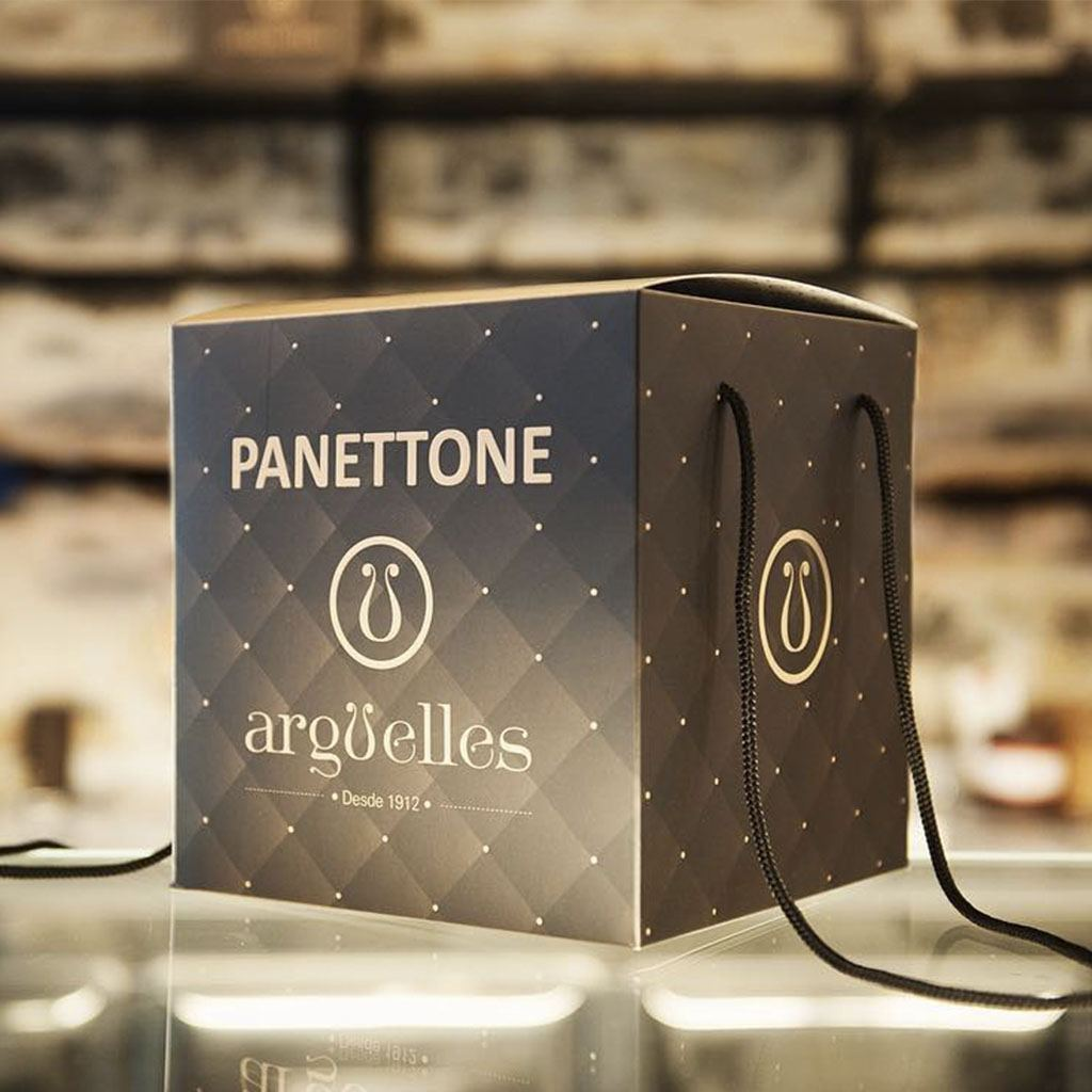 Panettone-Artesano-Arguelles-chocolatier-desde-1912