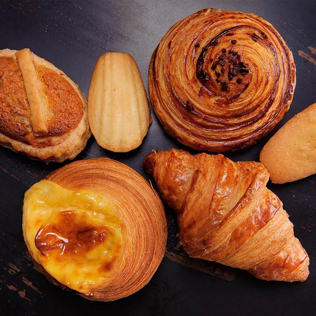 Pasteleria-Arguelles-Pasteles-artesanos-Gijon-calidad