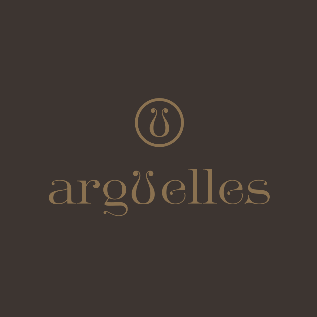 Pasteleria-Arguelles-pastelerias-Asturias