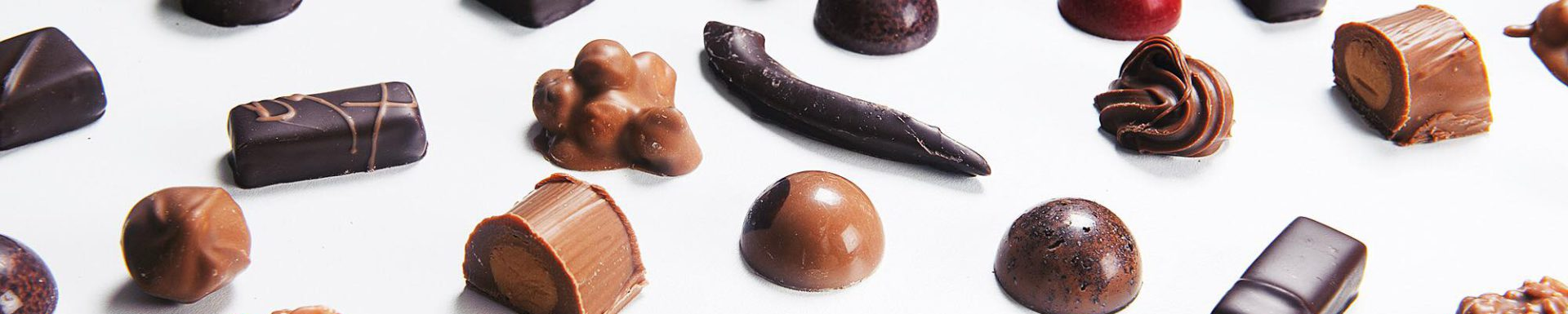 Arguelles Pasteleria Gijon - Confiteria - bombones Asturias - online