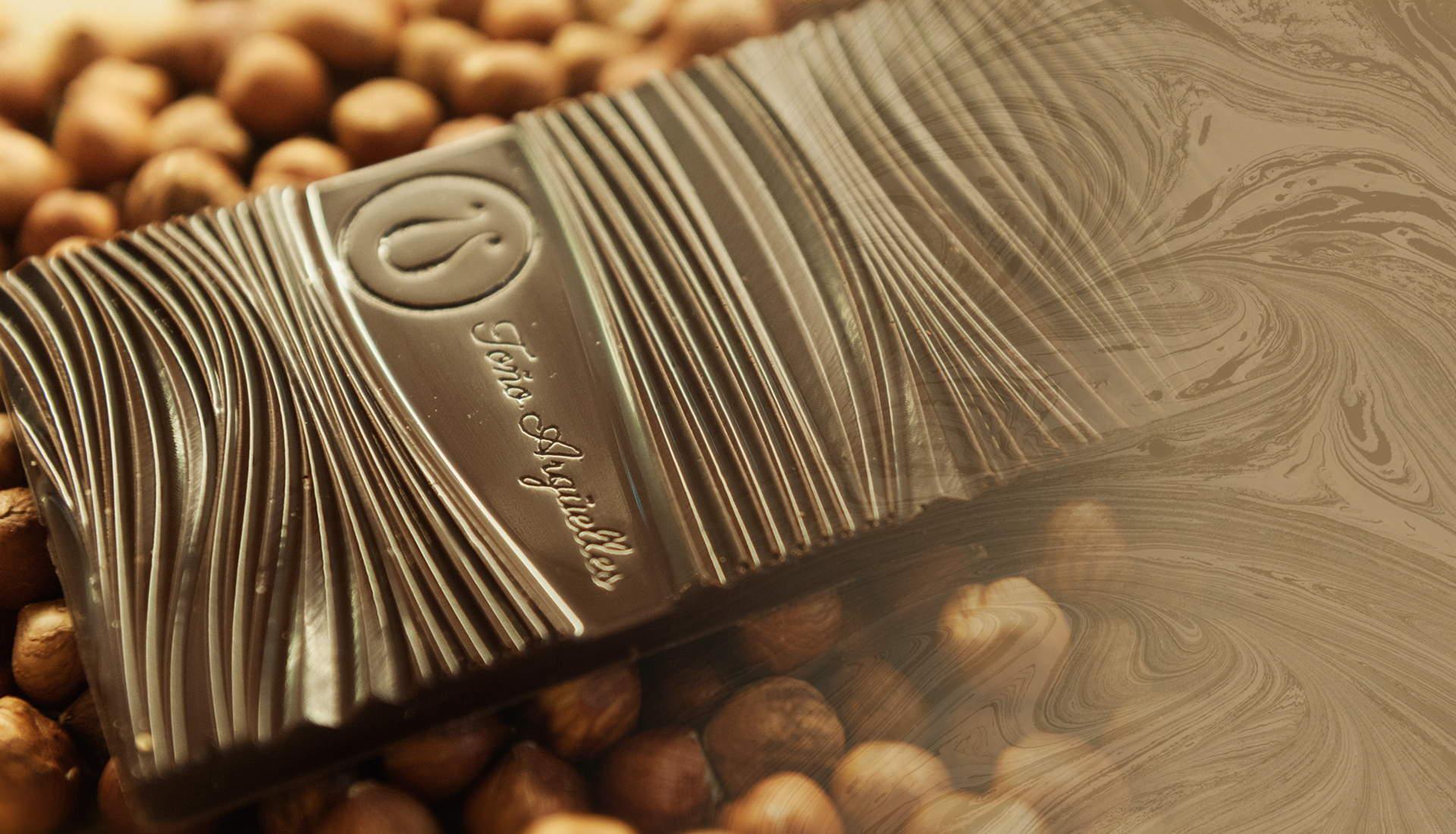 Pasion-por-el-chocolate-Arguelles-Chocolatier-arguelleschocolatier.com_chocolatier-Especialistas-en-chocolate