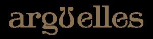 arguelles-chocolatier-Gijon