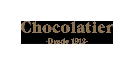 arguelleschocolatier-pasteleria-desde-1912