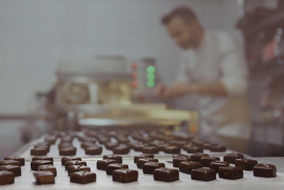 Arguelles Chocolatier - Tienda online Chocolates