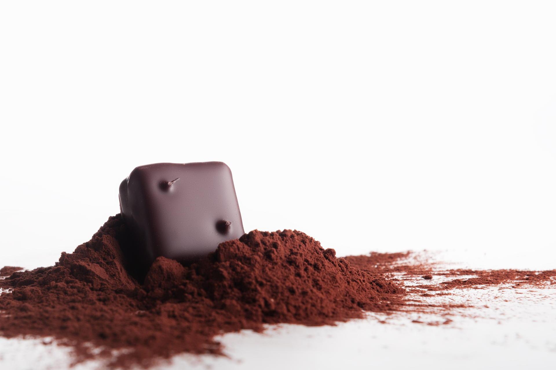 Argüelles Chocolatier - Pasteleria arguelles Gijón